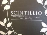 Scintillio Vintage By Arthouse For Options